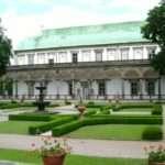 Praha-Zamek