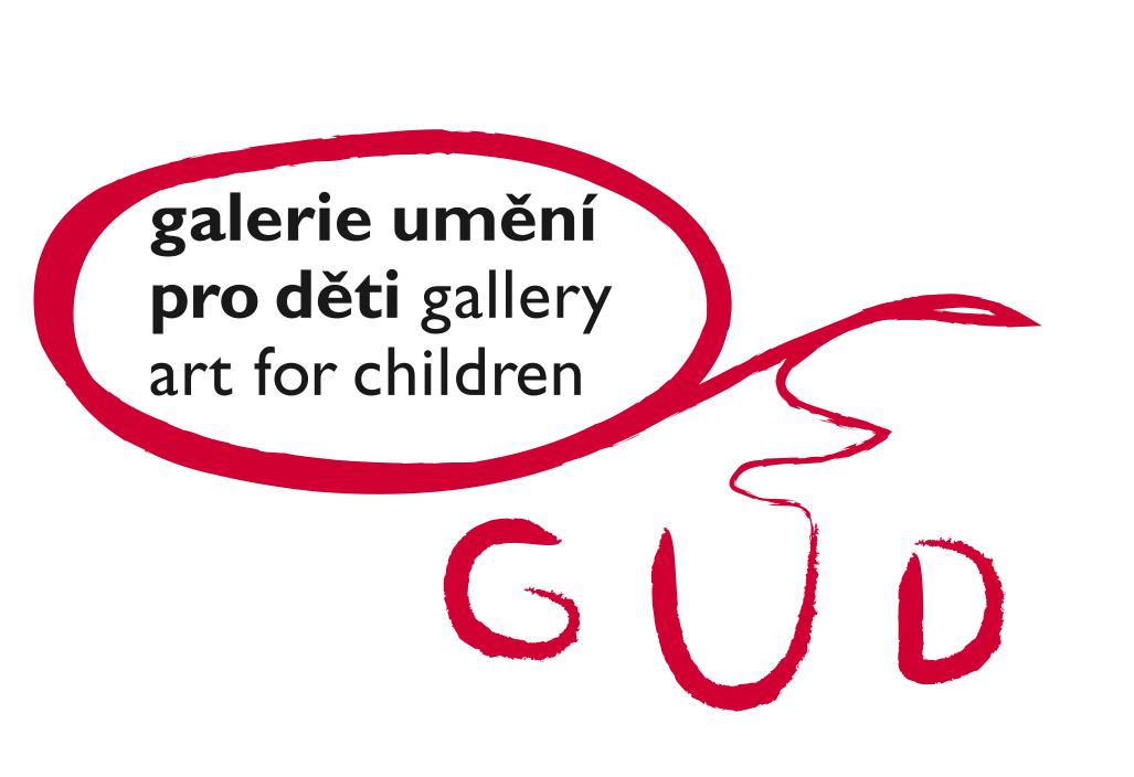 Galerie umění pro děti – GUD