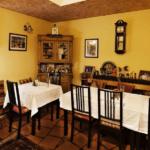 Kábul restaurant