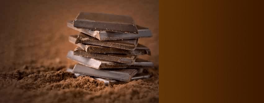 Muzem čokolády