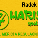 Tepelná technika Praha - Hariso