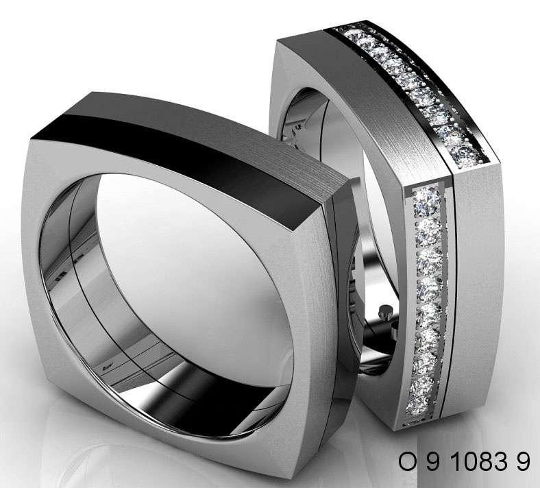 Snubni Prsteny Zasnubni Prsteny I Zlatnictvi Jelinek