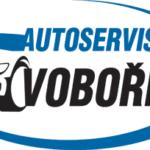 navrh_logo