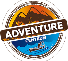 Adventure Centrum – prodej Kajak Hobie