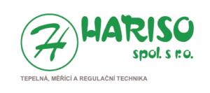 Hariso Praha