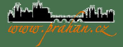 Prahan.cz